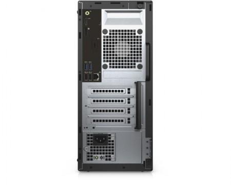 DELL 8GB DDR4 2400MHz RDIMM ECC Single rank