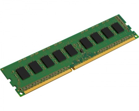 KINGSTON DIMM DDR3 8GB 1600MHz ECC KTD-PE316ELV8G