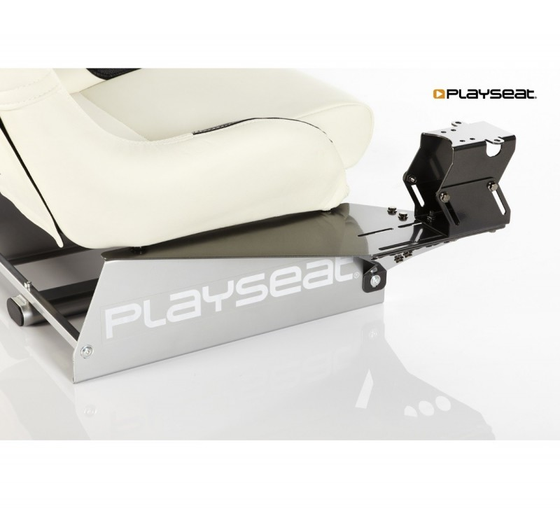 Playseat® Playseat® GearShiftHolder PRO