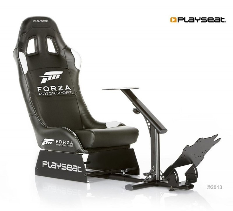 Playseat Forza Motosport