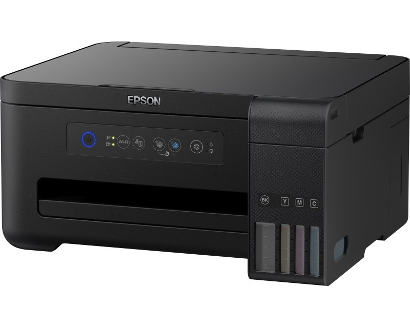 EPSON L4150 ITSciss wireless multifunkcijski inkjet uređaj