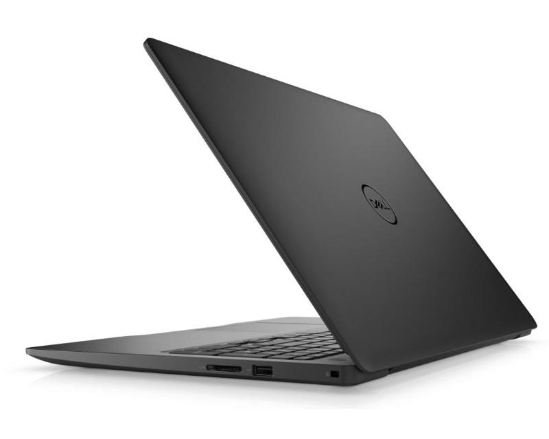 ASUS X540LA-XX1004 15.6 Intel Core i3-5005U 2.0GHz 4GB 1TB crno-zlatni