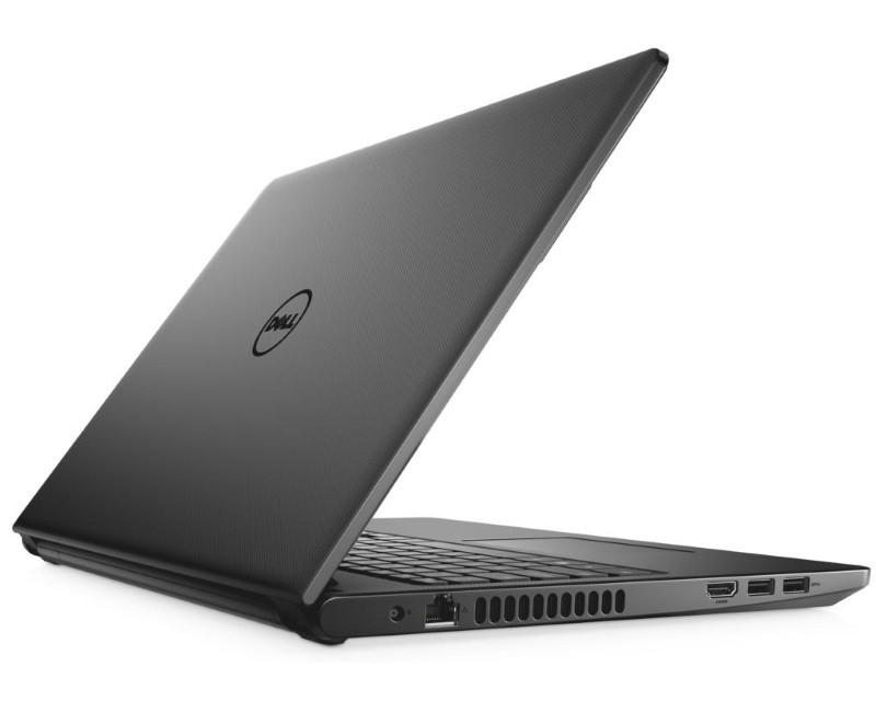 ASUS E403NA-FA007 14 FHD Intel Pentium N4200 Quad Core 1.1GHz (2.5GHz) 4GB 128GB SSD metal