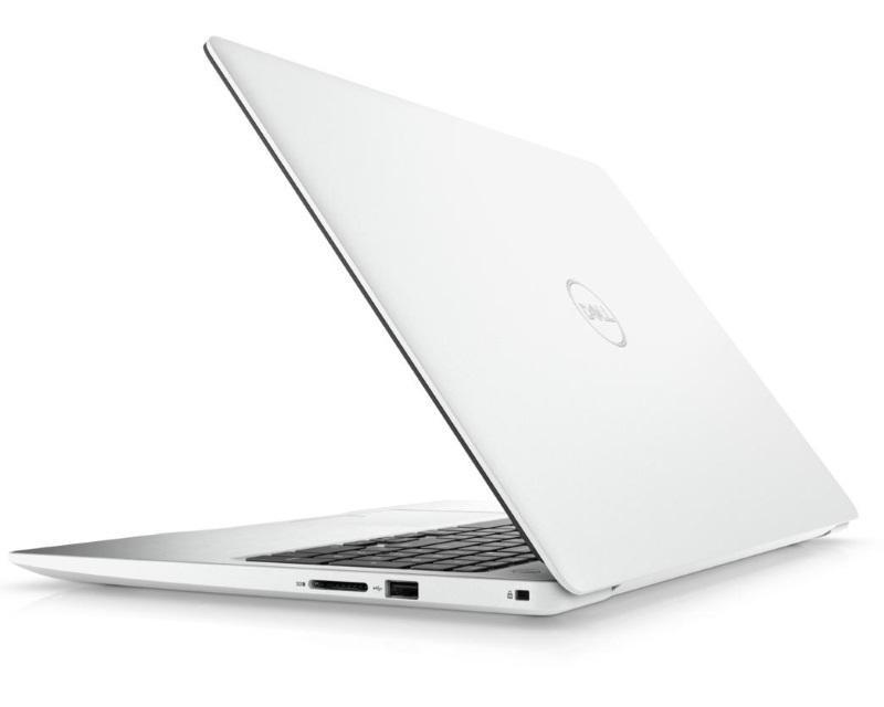ASUS AMD Radeon RX 560 4GB 128bit ROG-STRIX-RX560-O4G-EVO-GAMING