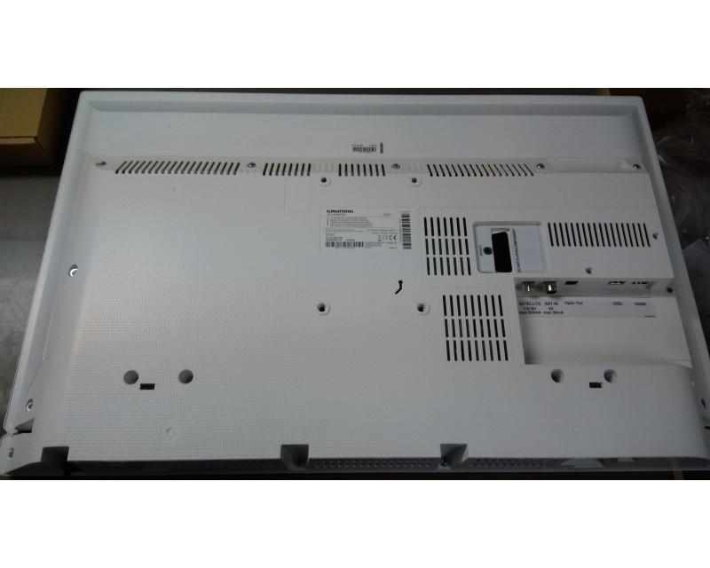 DELL Inspiron 15 (3552) 15.6 Intel N3060 Dual Core 1.6GHz (2.48GHz) 4GB 500GB 4-cell ODD crni Ubuntu 5Y5B