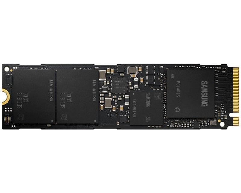 GENIUS SlimStar 8008 Wireless USB YU crna tastatura+ miš