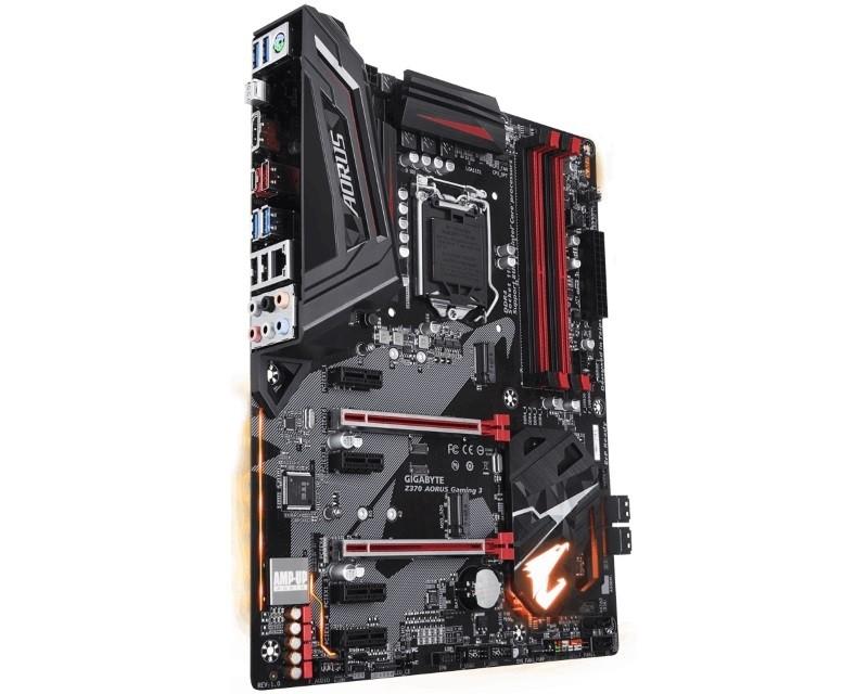 PATRIOT DIMM DDR3 2GB 1600MHz PSD32G16002 Signature Line