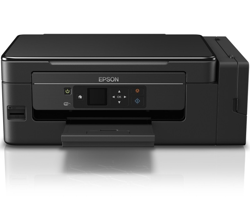 EPSON L3070 ITSciss wireless multifunkcijski inkjet štampač