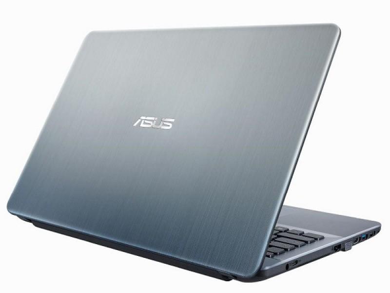 CRUCIAL DIMM DDR4 8GB 2400MHz CT8G4DFS824A