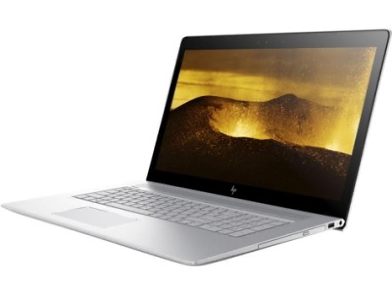 HP 17-ak006nm AMD A6-9220 17.3HD+ AG 8GB 1TB Radeon R5 Graphics DVDRW FreeDOS Silver 3Y (2KE32EA)