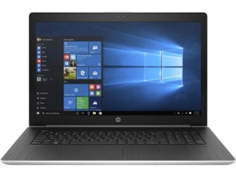 HP Spectre 13-af005nn i7-8550U QC 13.3FHD TouchIPS 8GB 256GB UHD 620 Win 10 H White EN 3Y (2ZG96EA)