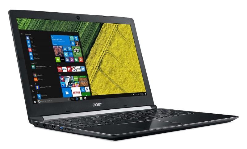 VIVAX IMAGO LED TV-32S60T2W Televizor