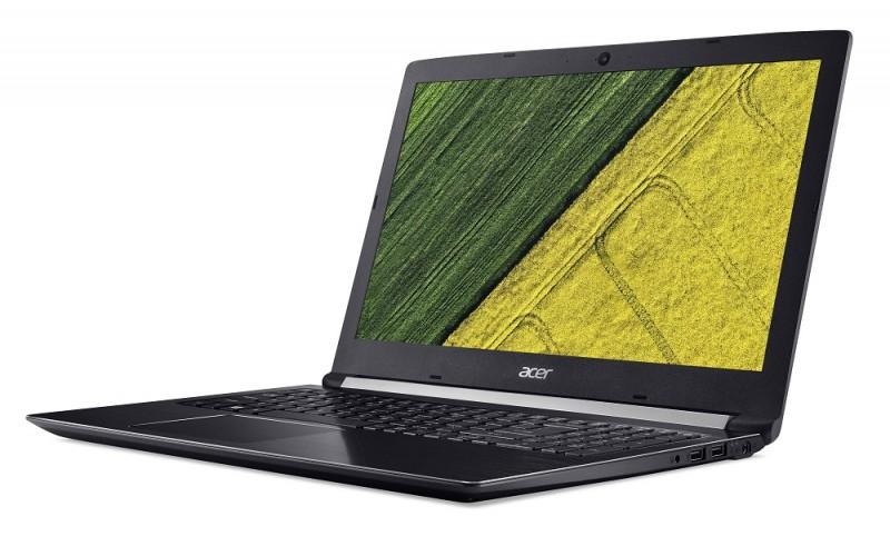 VIVAX IMAGO LED TV-32S60T2 televizor