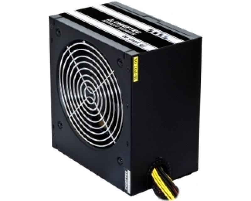 DELL Inspiron 15 (3567) 15.6 FHD Intel Core i3-6006U 2.0GHz 4GB 1TB AMD Radeon R5 M430 2GB 4-cell ODD crni Ubuntu 5Y5B