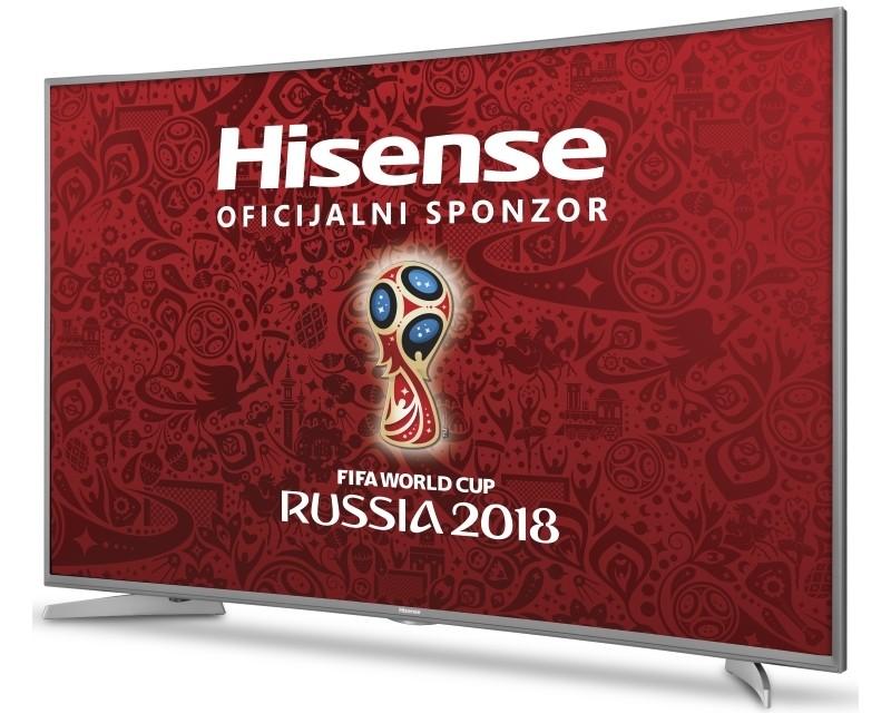 MUS-U-01-WT Gembird Opticki mis USB 1000Dpi white/transparent