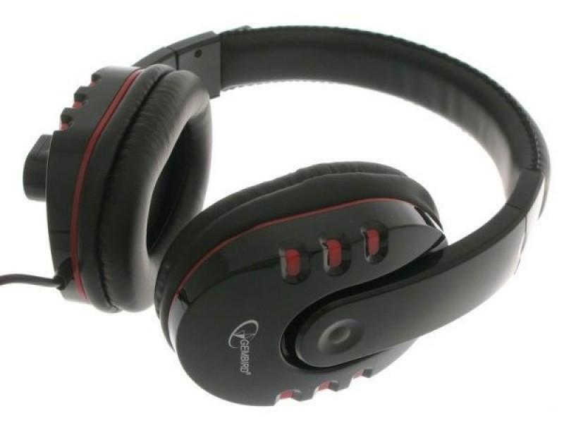 DELL Futrola za notebook XPS 13.3 2 u 1 Premier Sleeve crna
