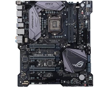 DELL Microsoft Windows Server 2012 R2 Foundation ROK