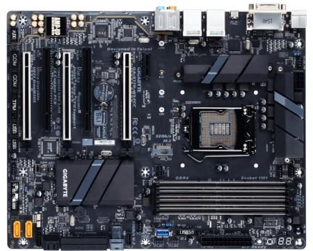 MICROSOFT Windows 10 Home 64bit Eng Intl OEM (KW9-00139)