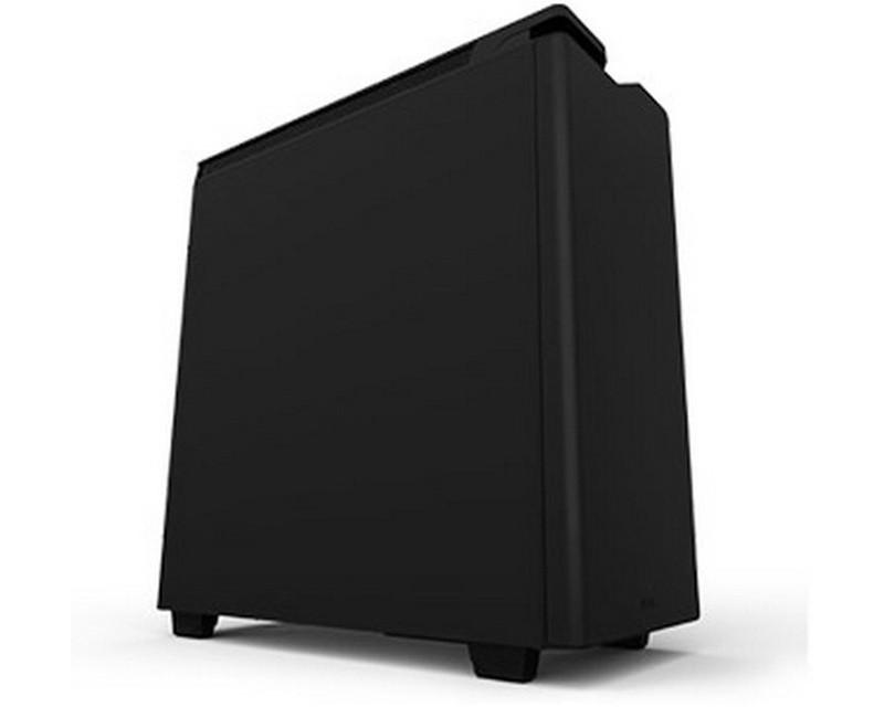 HP Envy 17-ae104nm i7-8550U/17.3FHD IPS/12GB/1TB+128GB/MX150 4GB/DVD/Win 10 Home/3Y (3GA19EA)