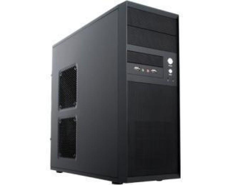HP Envy x360 15-bp106nn i7-8550U/15.6FHD T IPS/12GB/512GB/GF MX150 4GB/Win 10 H/EN/3Y (3GA03EA)