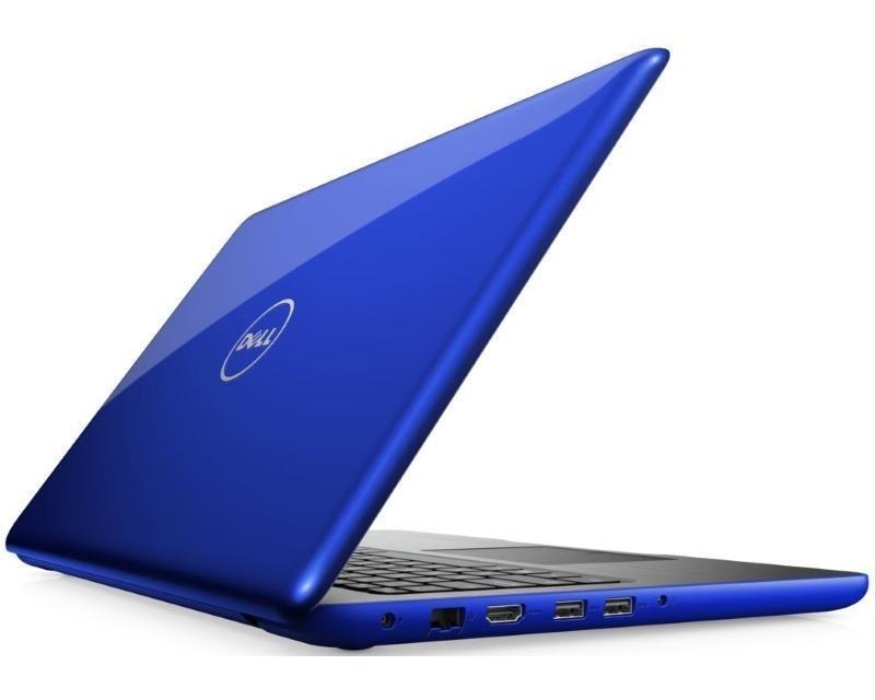 HP Envy 17-ae101nm i7-8550U QC/17.3FHD IPS/8GB/1TB SSD/MX150 2GB /DVDRW/Win 10 H/Silver (2PN98EA)