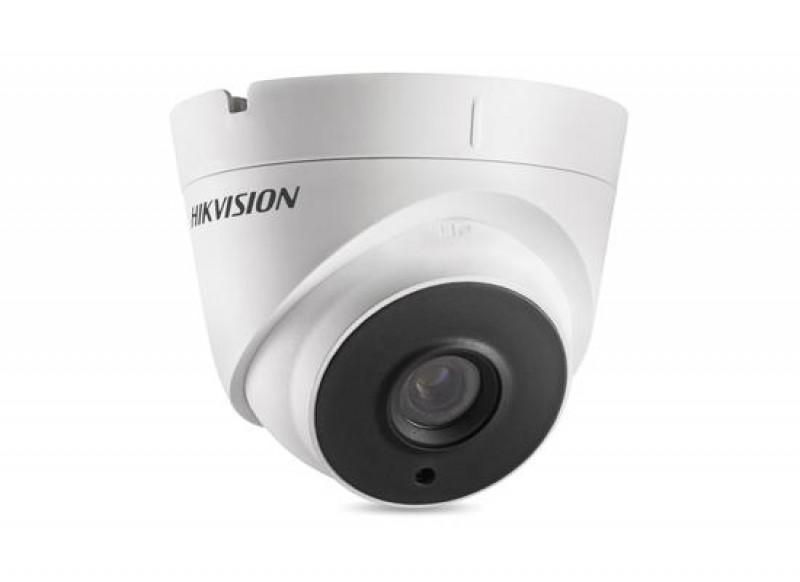 DELL 19.5 E2016H LED monitor