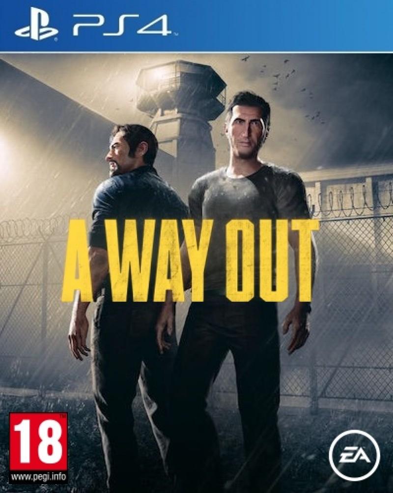 Soedesco PS4 Shiny