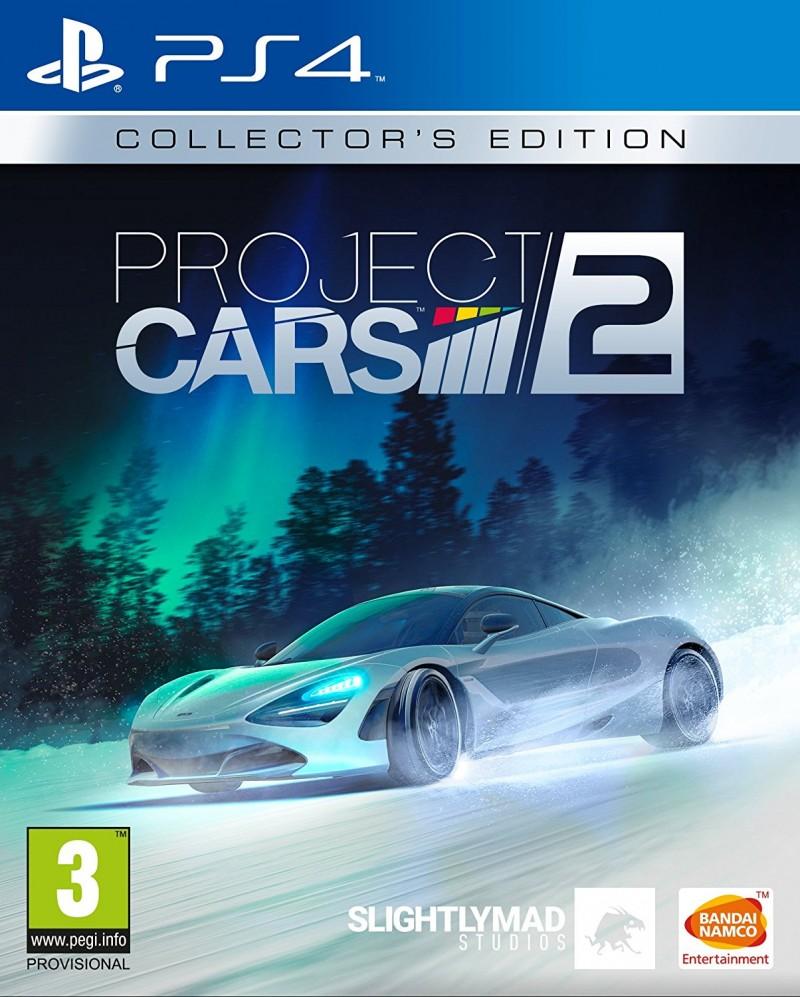 PS4 Dissidia Final Fantasy NT Standard Edition
