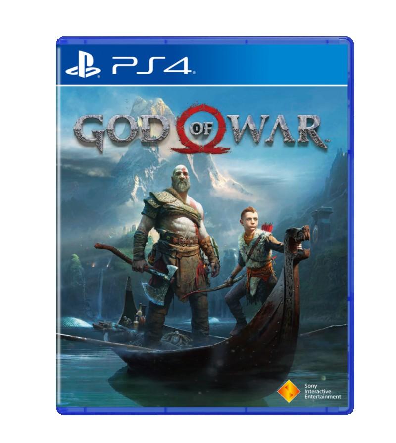 DualShock 4 Wireless Controller PS4 Gran Turismo Sport Ltd.Ed.