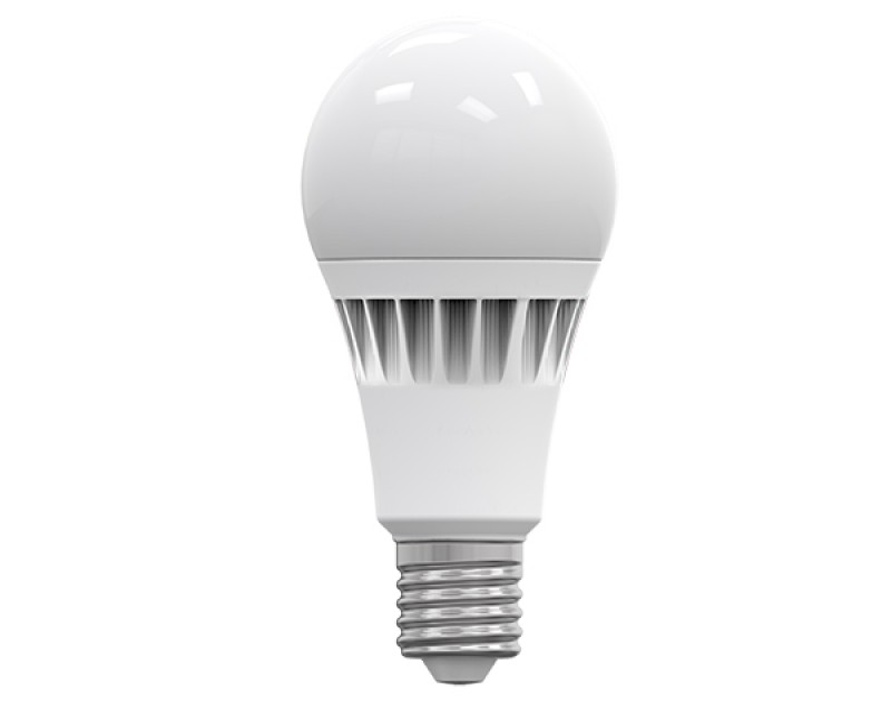 LED SIJALICA E27 15W TB