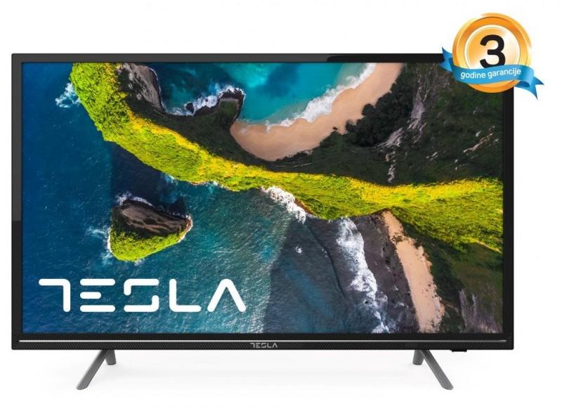 STB XWAVE M2 DVB-T2