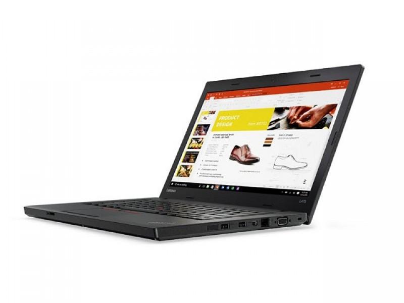 DELL Inspiron 15 (5579) 2-u-1 15.6 FHD Touch Intel Core i5-8250U 1.6GHz (3.4GHz) 8GB 256GB SSD 3-cell srebrni Windows 10 Home 64bit 5Y5B