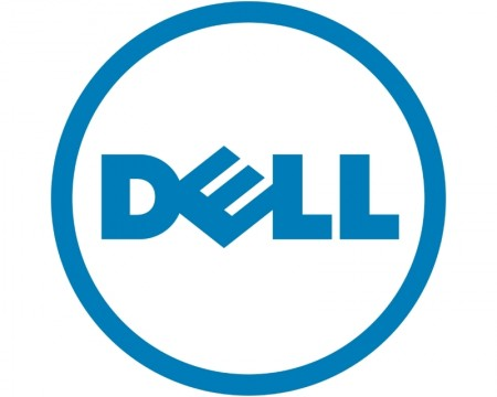 DELL SODIMM DDR4 8GB 2400MHz Single rank
