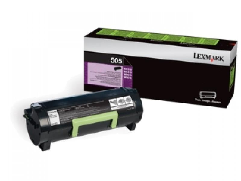 HP Spectre x360 13-ae004nn i5-8250U 13.3FHD Touch IPS 8GB 256GB HD IR Win 10 H Ash EN 3Y (2ZG89EA)