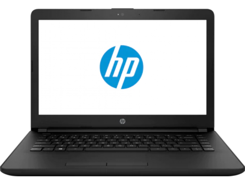 HP 14-bs007nm Celeron N3060/14HD AG/4GB/128GB SSD/Intel HD Graphics 400/FreeDOS (3FX84EA)