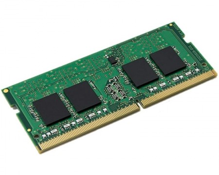 KINGSTON SODIMM DDR4 8GB 2133MHz KVR21S15S88