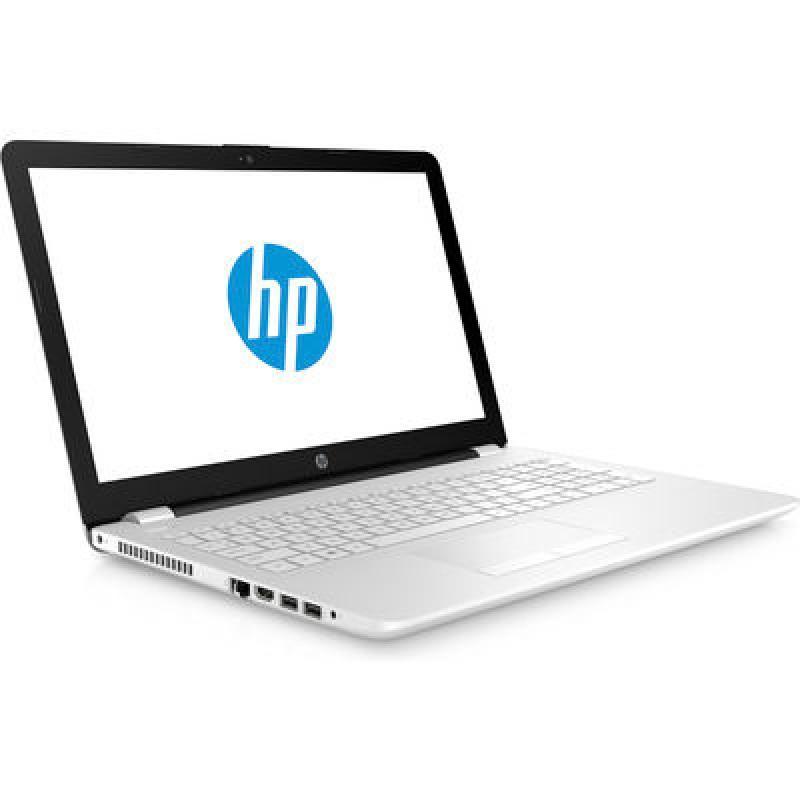 Car Video Recorder PRESTIGIO RoadRunner CUBE (FHD 1920x1080@30fps, 1.5 inch screen, 2 MP CMOS SONY IMX323 image sensor, 2 MP camera, 140° V