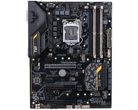 CPU Core i7, i7-6700, 3,40GHz, 8MB, LGA1151, Skylake, HD graphics 530, 14nm