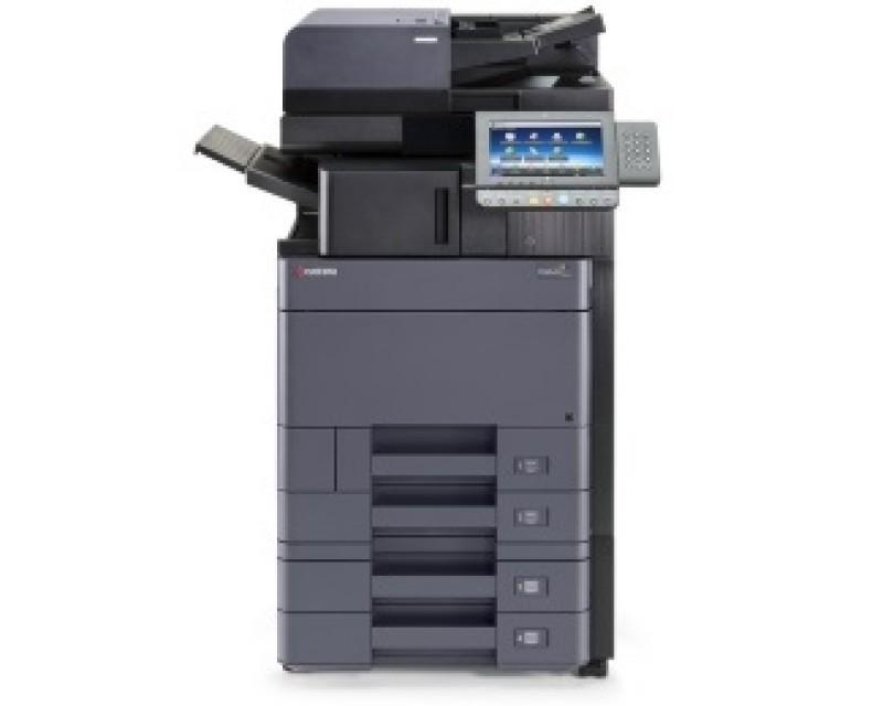 EWE PC MICROSOFT E38004GB500Win10 HSLV noODD