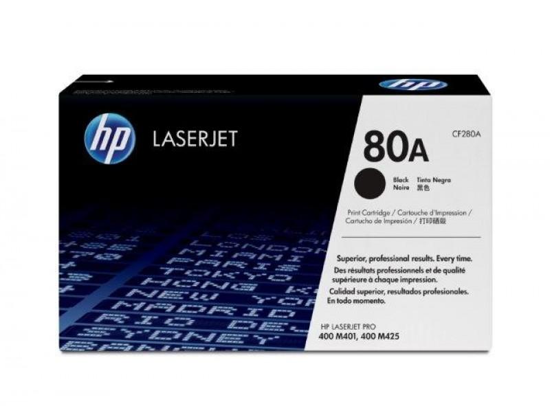 Asus NVD GTX 1050Ti 4GB DDR5 128bit CERBERUS-GTX1050TI-O4G (CERBER-GTX1050TI-O4G)