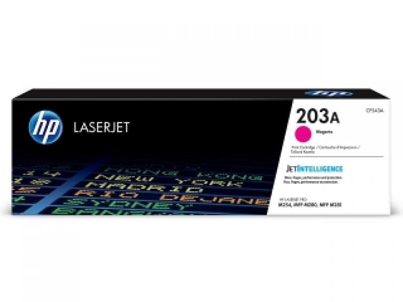 Asus NVD GT 710 1GB DDR5 64bit GT710-SL-1GD5-BRK