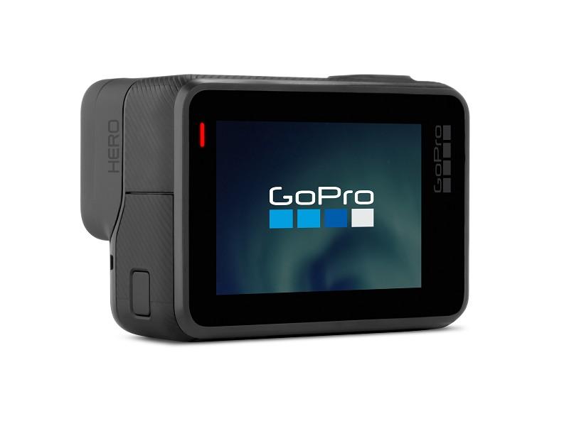 ASUS AMD Radeon RX 580 4GB OC DUAL-RX580-O4G