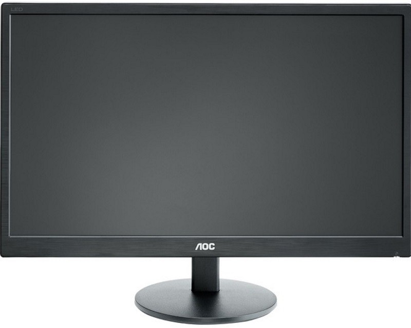 AOC 21.5 E2270SWHN LED monitor