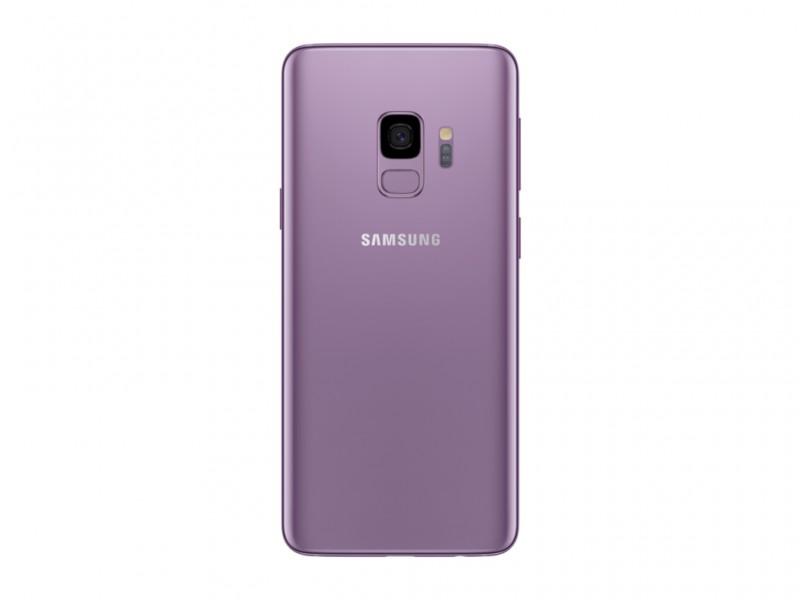 VIVAX IMAGO LED TV-32LE111SMT2 Android Televizor