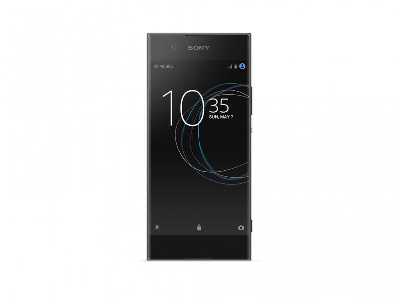 MEM DDR3L 4GB/1600 ADATA ADDU1600W4G11-S