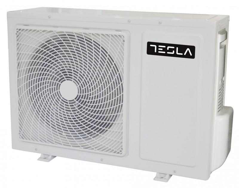 Asus Intel MB PRIME H310M-K