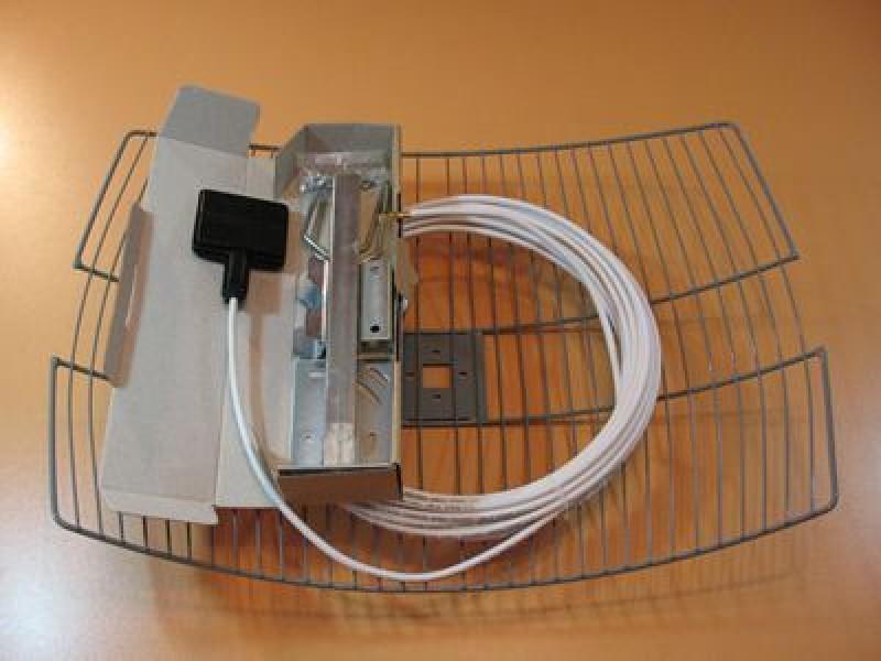 HikVision Antivandal Dome analogna kamera, DS-2CE56F7T-ITM