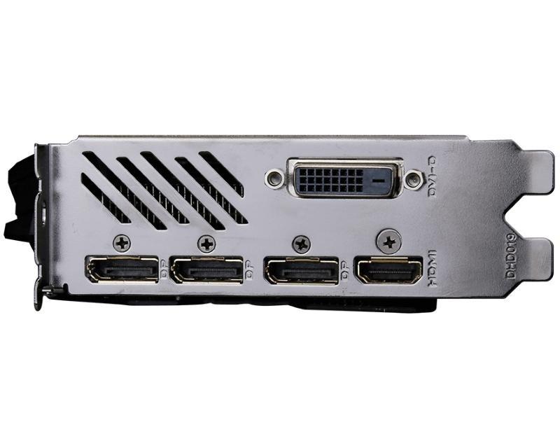 KINGSTON DIMM DDR4 8GB 2400MHz HX424C15FB28 HyperX Fury Black