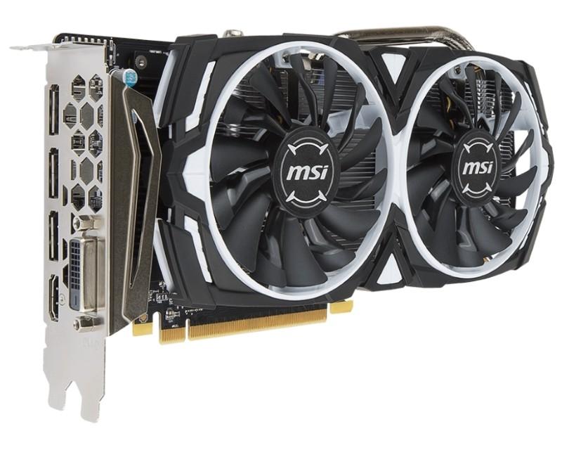 HP ZBook 15 G4 i7-7700HQ 15.6FHD 8GB 256GB SSD NVIDIA Quadro M620 2GB Win 10 Pro 3Y (Y6K18EA)