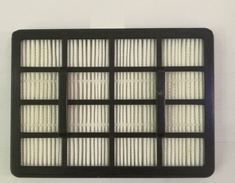 FH-18002 1 HEPA filter za Home Electronics VC-18002